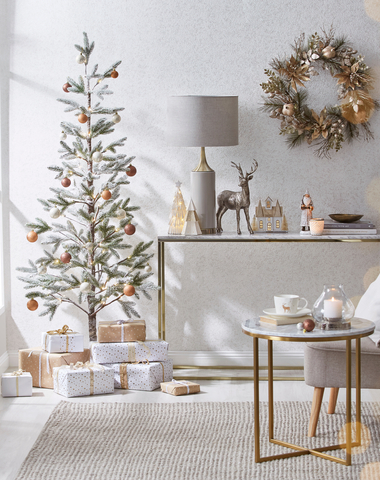 Luminous Christmas
