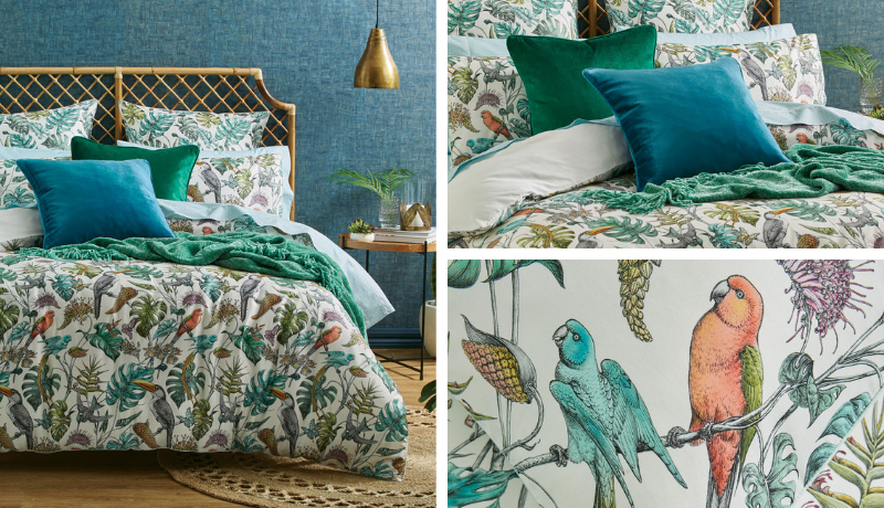 spring-style-jungle-chic-2