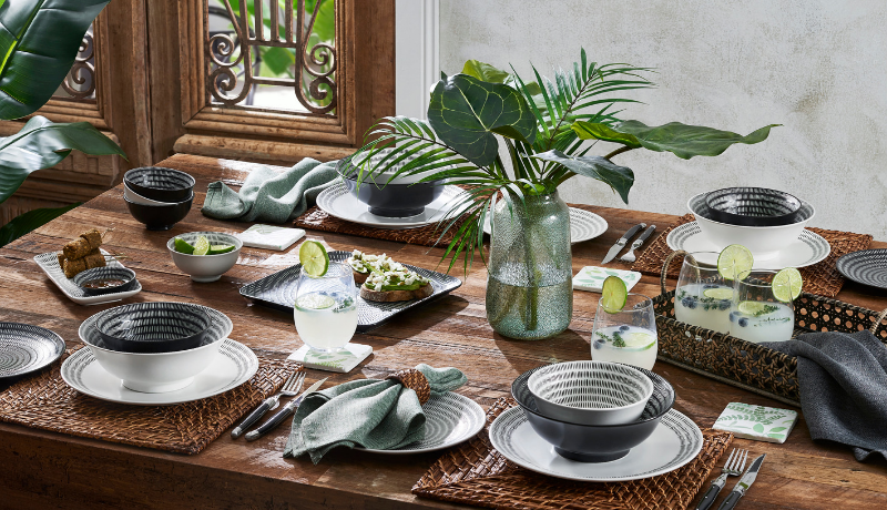 spring-style-jungle-chic-4