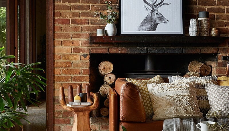 Hygge: Finding Danish Lifestyle Concept in Your Home Image 01