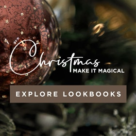 Christmas Lookbooks