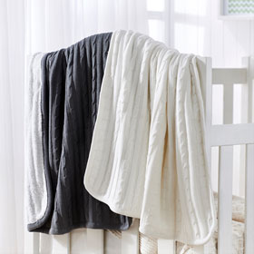 Kids Blankets and Throws