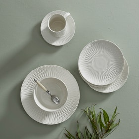 Dining & Cutlery Sets