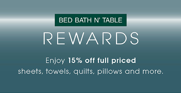 Enjoyable Luxury Bedding Towels Homewares Bed Bath N Table Home Interior And Landscaping Ponolsignezvosmurscom