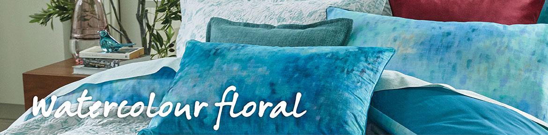 Luxury Bedding, Towels & Homewares | Bed Bath N' Table