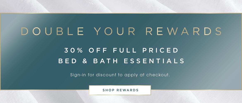 Bed Bath N Table Christmas