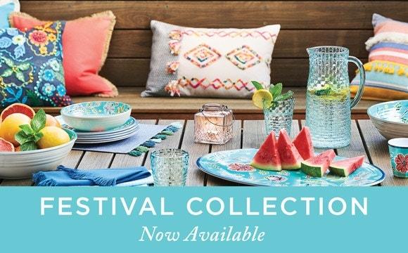 Sale Catalogue