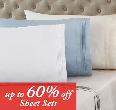 Sheet Sets Sale
