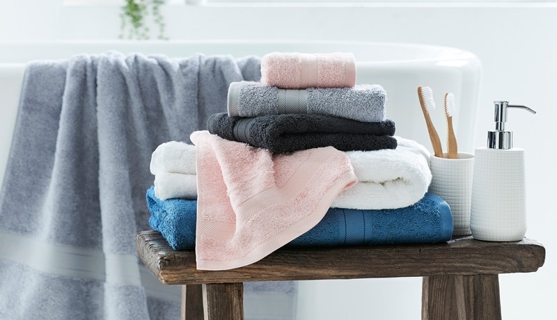 Choosing Your Towels: The Ultimate Guide Image 08