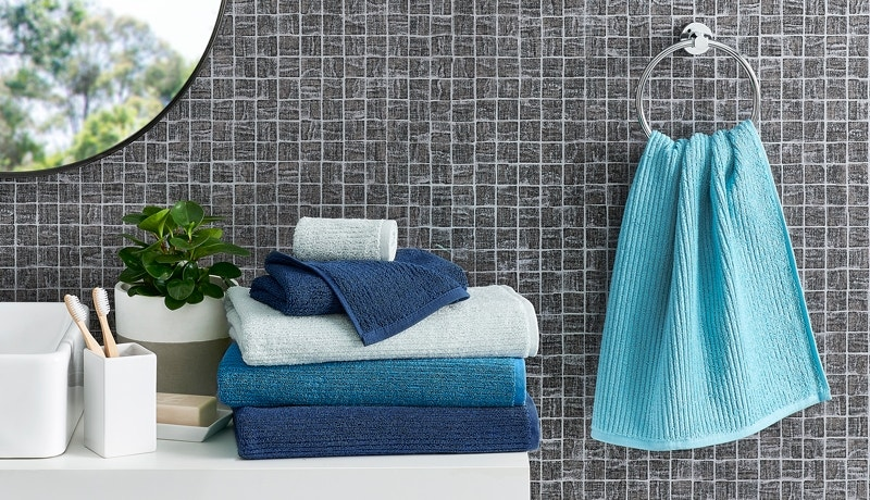 Choosing Your Towels: The Ultimate Guide Image 04