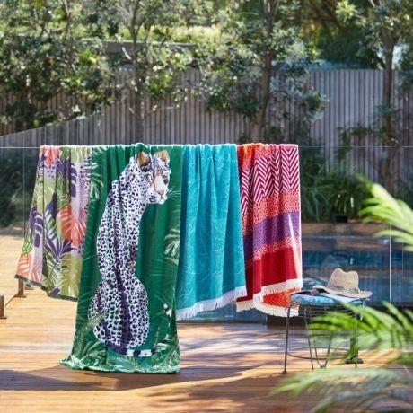 create-ultimate-outdoor-oasis4