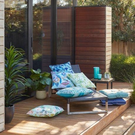 create-ultimate-outdoor-oasis5