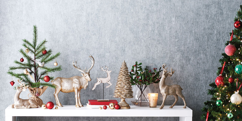christmas lookbook image 1